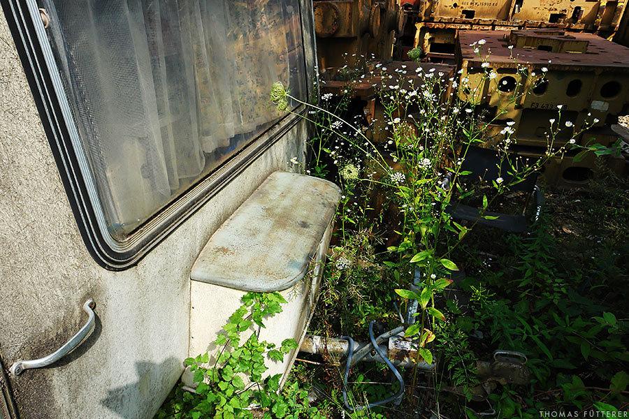 Wagenhallen-07277-web.jpg